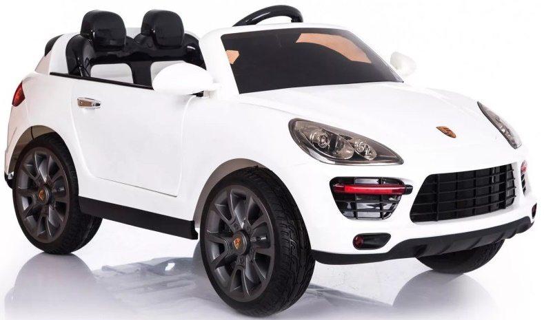 Детский электромобиль Porsche Cayenne SH 808