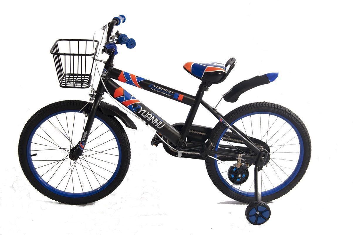 """Велосипед 20"""" KANO (XBH)"""