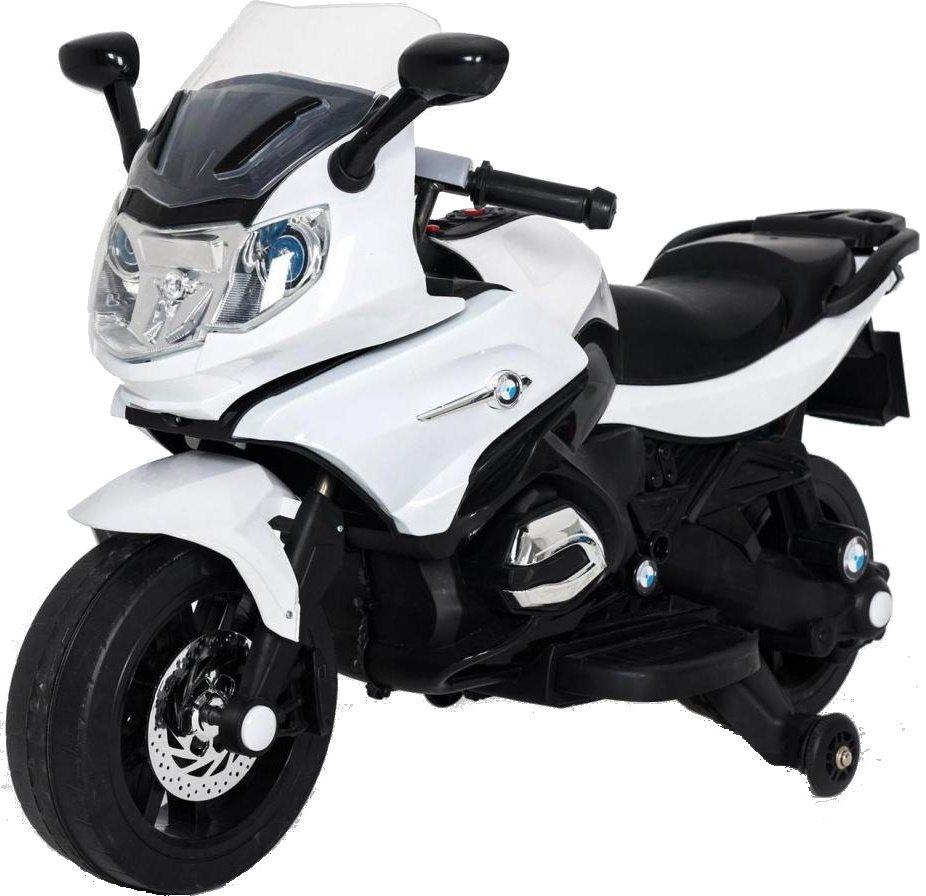 Детский электромотоцикл TB 558