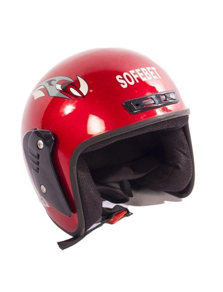 Шлем 323 - 105 размер XS